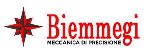 logo-biemmegi-CONTATTI