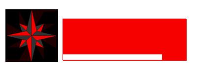 Biemmegi SRL | Costruzioni Meccaniche di Precisione